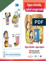 agua-cloro.rtf
