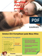 power-point.ppt