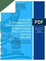 Actualizacion de Diagnostico Del Pd y Ot_14!11!2014