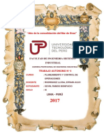 PCO_AUTONOMO N 1.docx