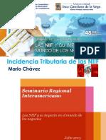 Seminario Regional Interamericano