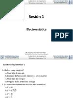 Practicas Electri (1) (1)