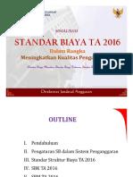 Paparan Standar Biaya TA 2016.pdf