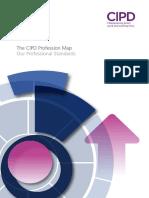 the-cipd-profession-map_2015_tcm18-9814.pdf