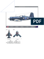 Infographic Air Force F