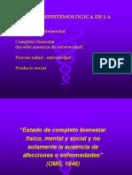 MEDICION 1 (1)