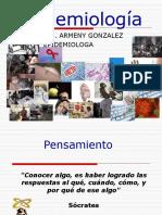 GENERALIDADES EPIDEMIOLOGIA (1)