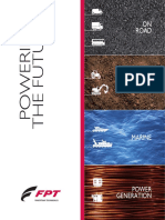 Institutional_EN.pdf