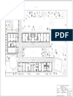 Planos Casa Hogar - Copia