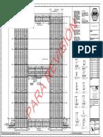 Estructural Plataforma Pwm Rev b (1)