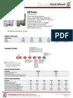 Crydom GN Series SSRs.pdf