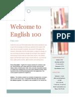 english 100 tth 2 fall 17 syllabus