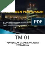 TM 1 MAN PAJAK.pptx