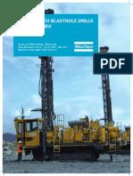 DM30_II_US_high res(1).pdf