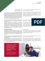 HDFA_Annual Report_2011_lamp_03.pdf
