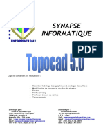DocTopocad5