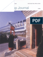 The Arup Journal Issue 3 2006