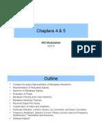 Chapter4 5 AM ModulationV2