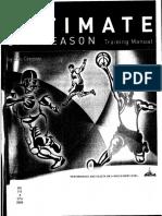 The Ultimate Off-Season Training Manual-Cressey.pdf