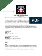 8 Week Strength Program for Crossfitters.pdf