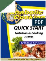 Quickstart- Nutrition & Cooking.pdf