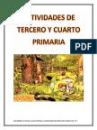actividades 3 y 4 pr.pdf