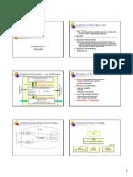 MethodologieSI.pdf