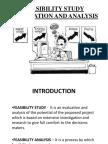 feasibilitystudypreparationandanalysis-130921035159-phpapp01