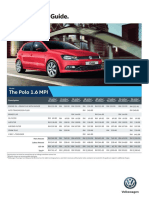 polo-service-pricing-guide.pdf