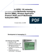 Messaging_intro_UMTS_MMS_IMS.pdf