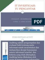 Audit_Investigasi_Suatu_Pengantar.pptx