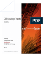CES Knowledge Transfer_1.0