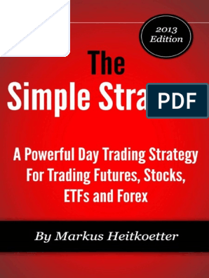 Day trade forex or stocks
