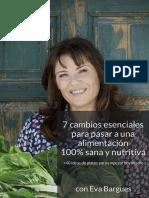 7 cambios esenciales para pasar a una alimentación 100% sana y nutritiva (2).pdf