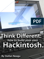 Hackintosh_Guide_-_MakeUseOf.pdf