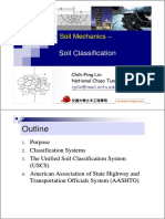 Note4_SoilClassification