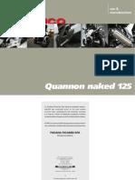 kymco-manuale.pdf