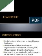 12 Leadership 2