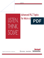 infoPLC_net_L02_advanced_micro800_ppt.pdf