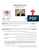 Samir_Geagea