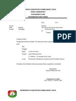 6.1.4.2.bukti masukan tomas,dll