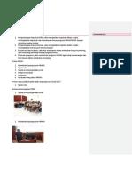 Dokumen (5) (1)