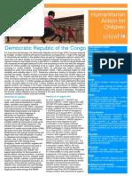 2017_DRC_HAC_rev-Oct.pdf