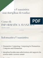 1- Informatica Umanistica(1)