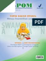 bpom-141129001746-conversion-gate01.pdf