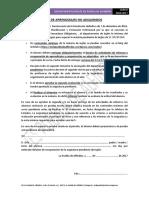 Programa Refuerzo Pendientes2017 (6)