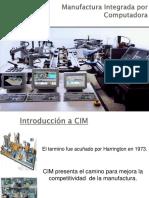127546360-Manufactura-Integrada-por-Computadora-pdf.pdf