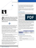 understanding indexes.pdf