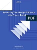 Altium WP Enhancing Your Design Efficiency
