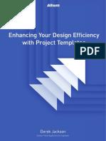 Altium WP Enhancing Your Design Efficiency